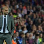 El liderazgo de Guardiola