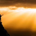 Psicología, coaching y nuevos propósitos