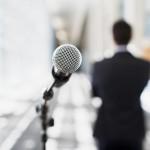 Lo que hace un buen orador