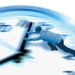 Nunca tenemos tiempo para aquello que queremos