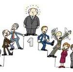 wwwgerman-business-etiquettecom
