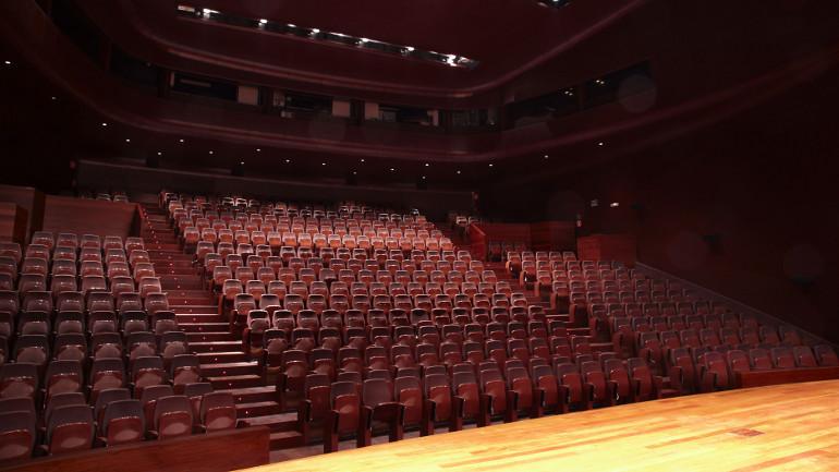 1.auditorio_400