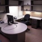 ¿Eres absentista presencial en la oficina?