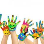 Claves para mejorar la inteligencia emocional