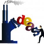 La innovación distingue a la empresa líder