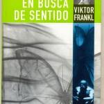 El hombre en busca de sentido (libro)