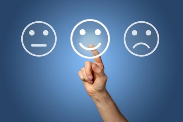 ¡Y tú! ¿Qué necesitas para ser feliz? Vídeo de felicidad