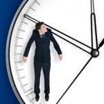 ¿Y tú, cómo te gestionas el tiempo? (vídeo)