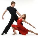 ¿Bailamos…la vida? (vídeo)