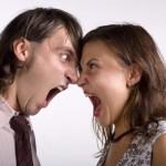 Recursos para evitar discusiones absurdas