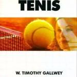 El juego interior del tenis (libro)