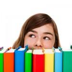 ¿Los deberes?…los justos (vídeo)