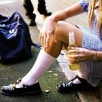 El reto de entender al adolescente