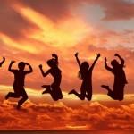 ¿La felicidad en el curro depende de nosotros mismos? ¿Qué piensas?