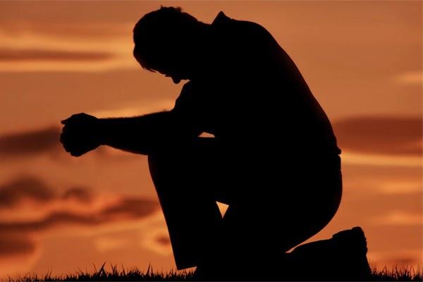 La necesidad de llorar cuando quieres llorar