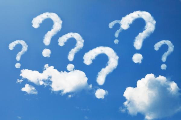 El arte de hacerse buenas preguntas