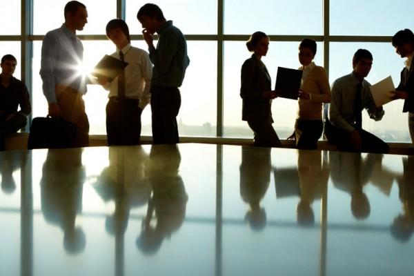 El reto de hacer buenas reuniones