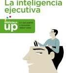 La inteligencia ejecutiva (libro)