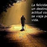 """La felicidad de """"los cuandos"""""""