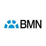 Crecimiento personal carles marcos psicolog a for Bmn caja granada oficinas