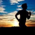 Running y management