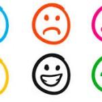 Aprender a convivir con nuestras emociones