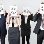¿Se puede ser feliz en el trabajo?