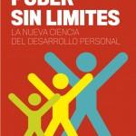 Poder sin límites (libro)