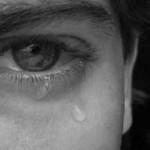 Aprender a no disfrazar la tristeza