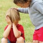 Claves para conseguir el reto de ser más empático