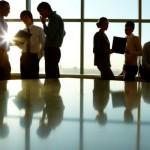 El reto de hacer reuniones que valen la pena
