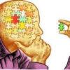 Claves para aprender a pensar
